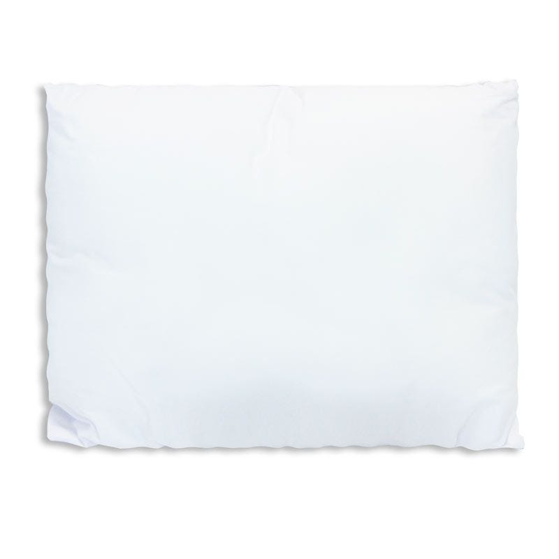 Samll Pillow