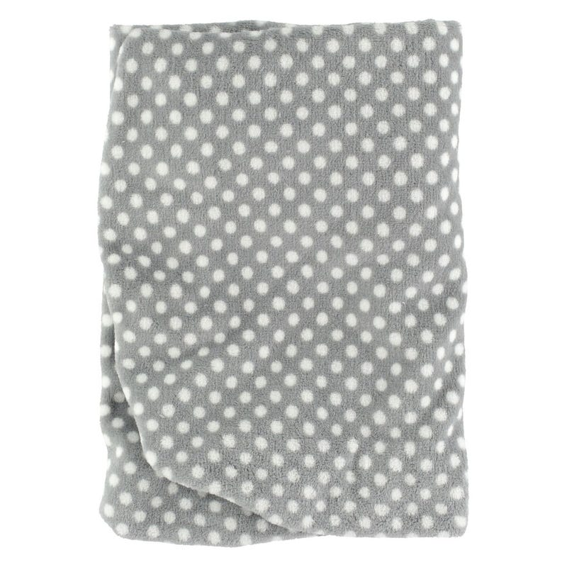Changing Pad Cover - Penguin