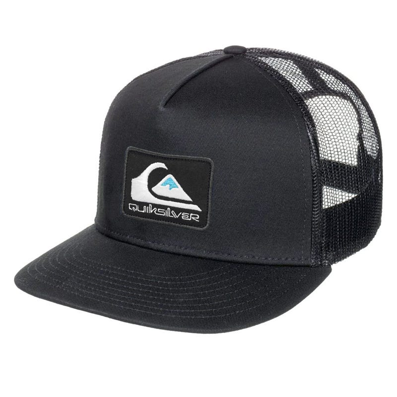 Casquette Omnipresence 8-16ans