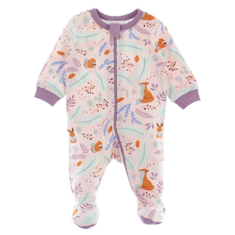 Pyjama Nature 0-30m