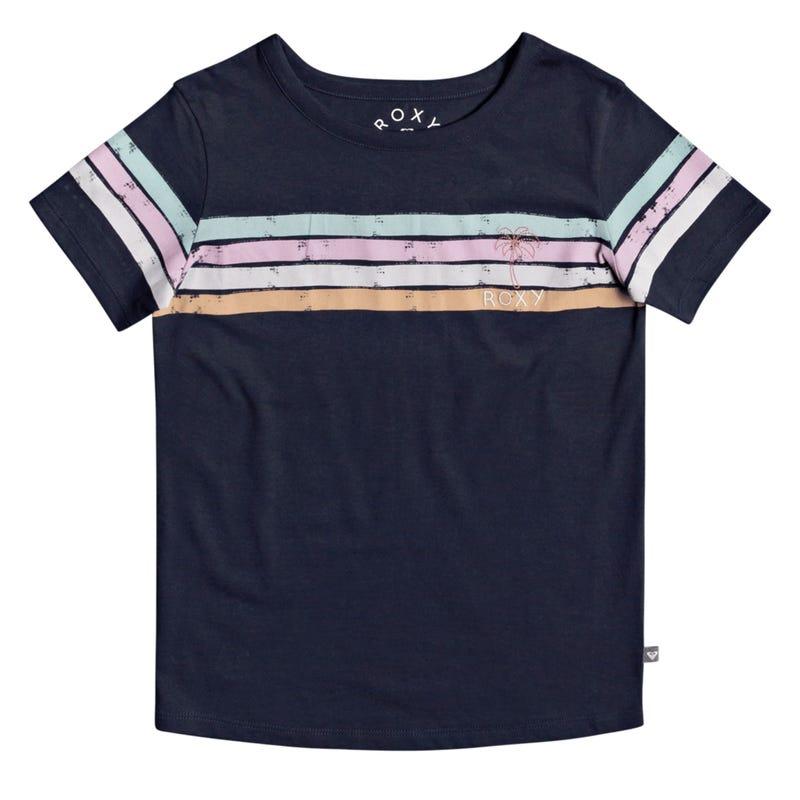 Bali Dreams T-shirt 4-14y