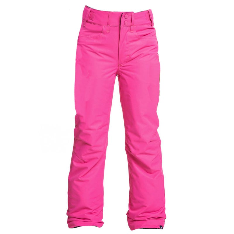 Pantalon Backyard 8-16ans