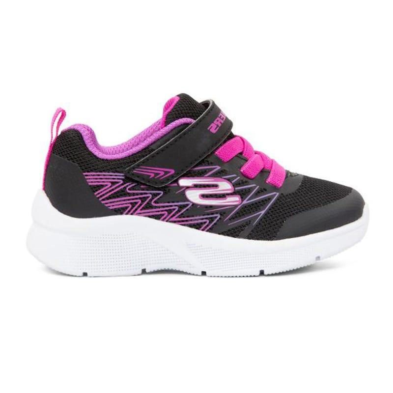 Microspec Bold Delight Shoe Sizes 5-10