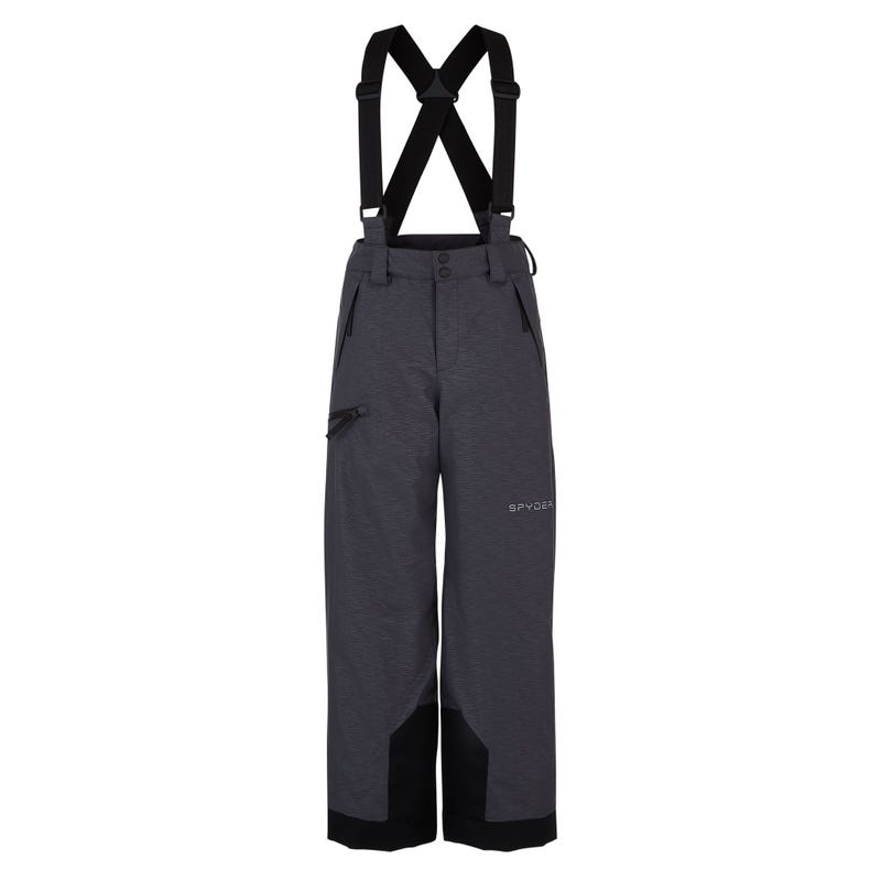 Pantalon Propulsion 10-14ans