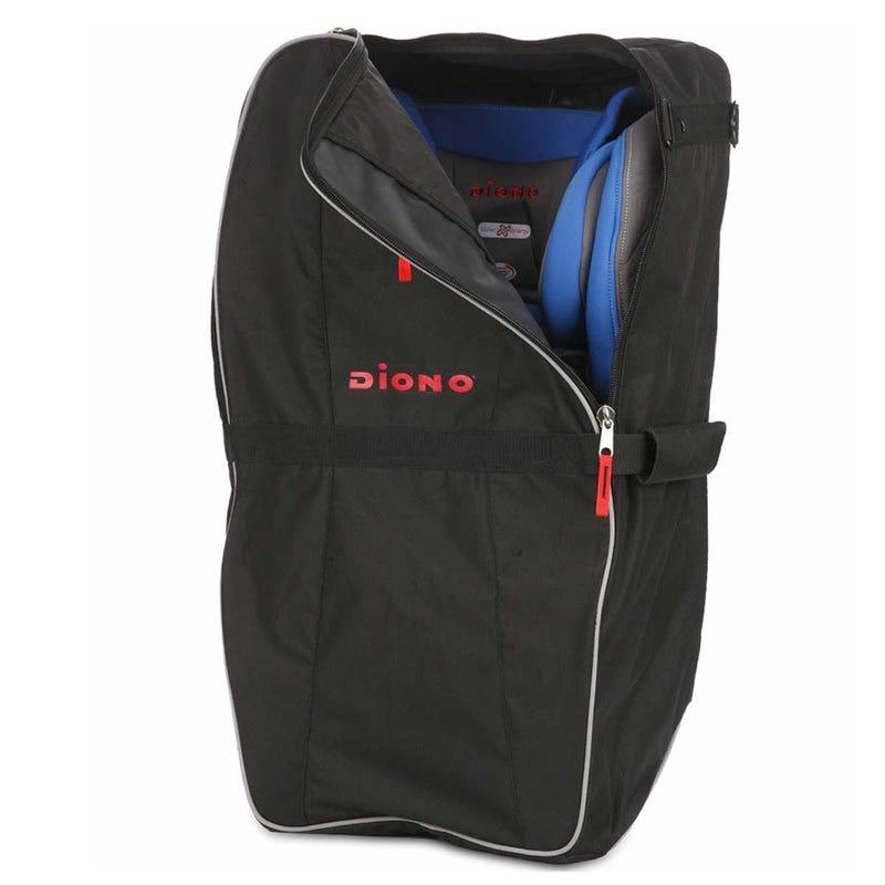 Diono Car Seat Travel Bag