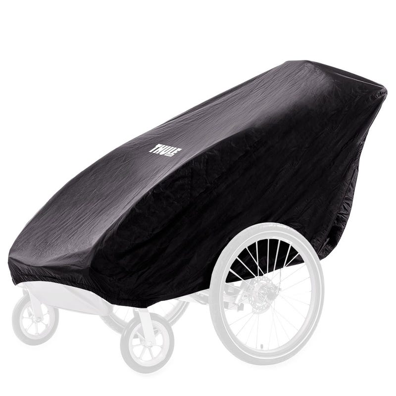 Storage Cover For Stroller