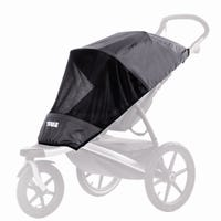 Filet Moustiquaire Thule - Urban Glide 1 Place