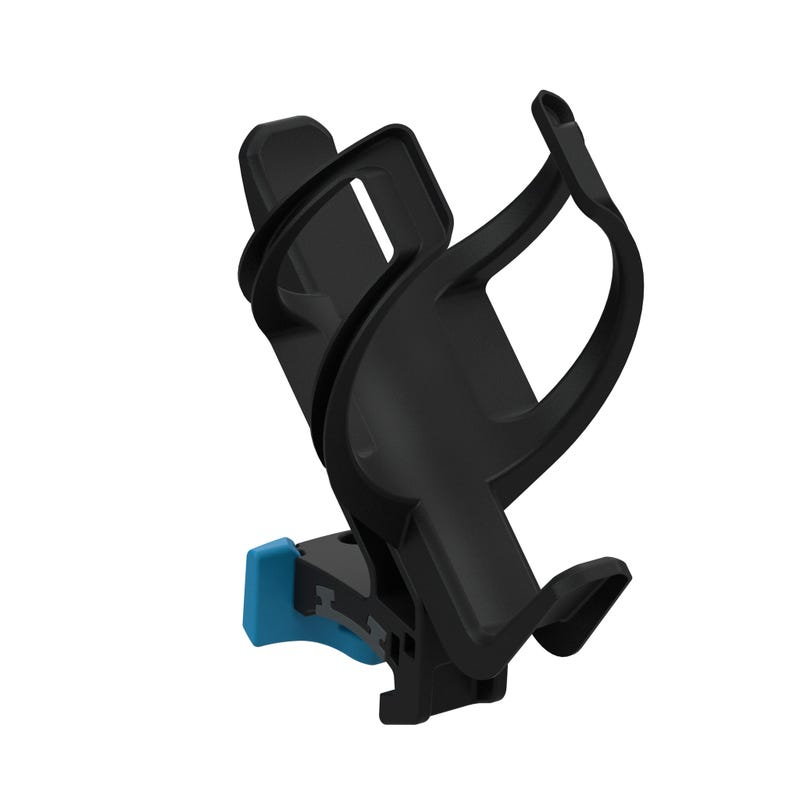 Bottle Cage Cross/Lite
