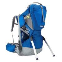 Sapling Baby Carrier - Cobalt