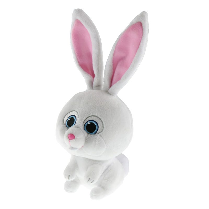 Lapin Snow Ball 13""