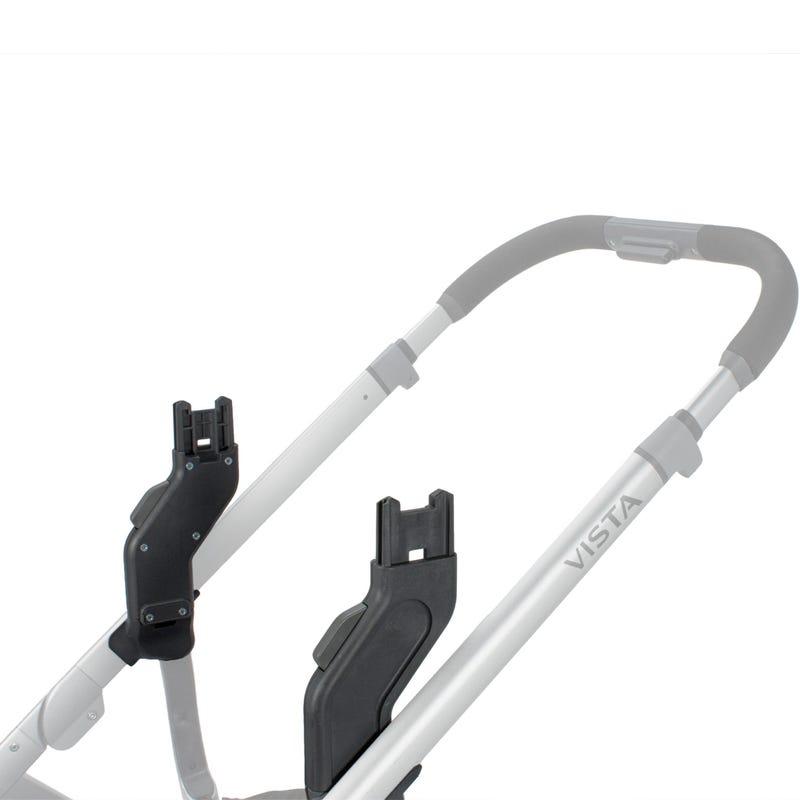 Vista Upper Adapter