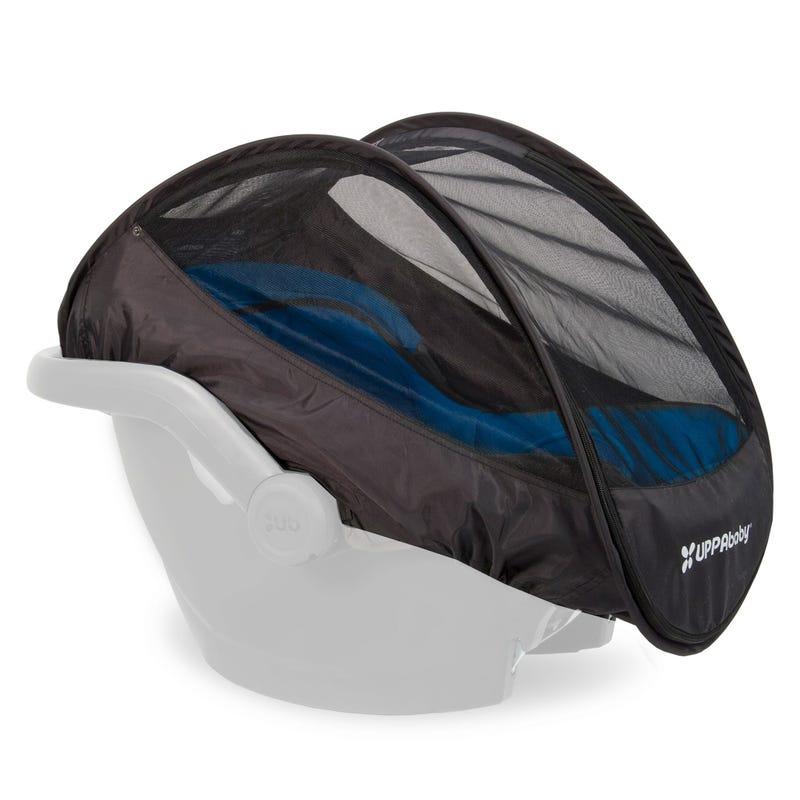 Cabana Car Seat All-Wheather Shield