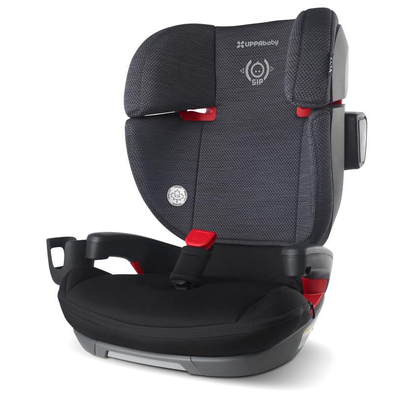 Car Seat Alta 40-100lbs Jake