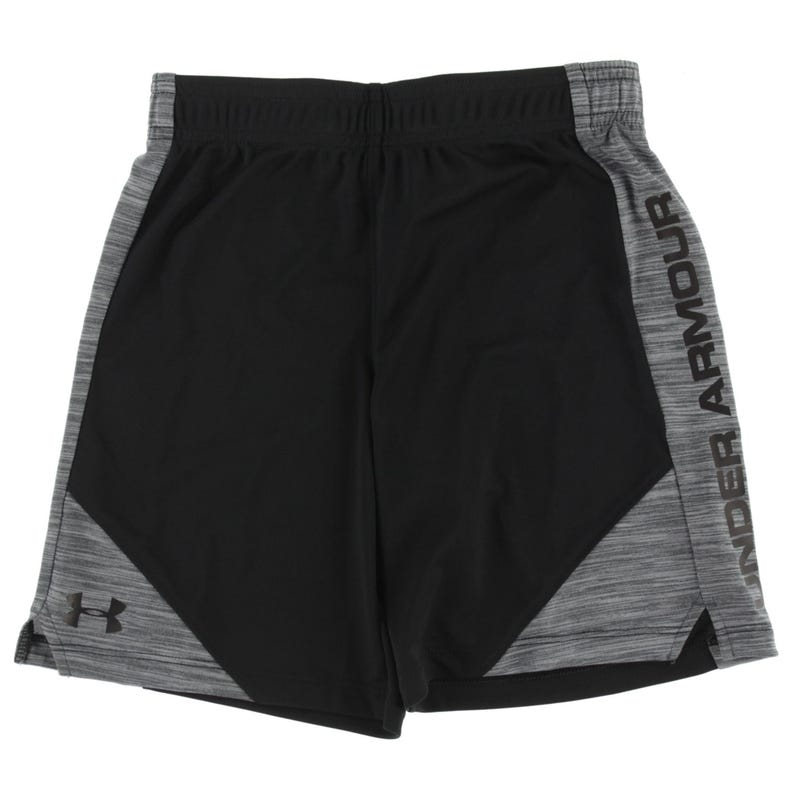 Twist Stunt Short 4-7y