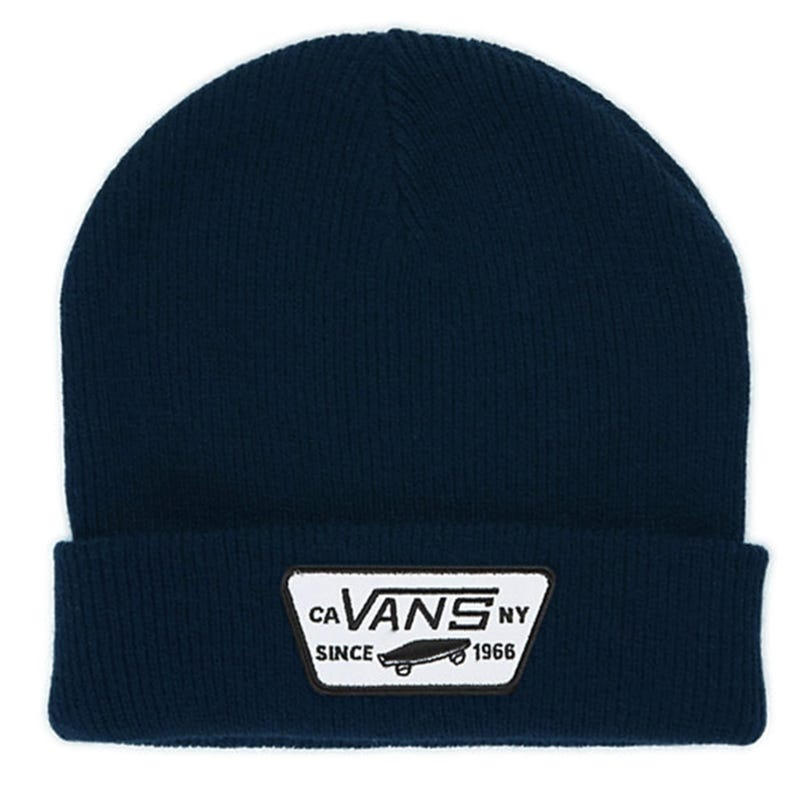 Tuque Milford 8-16ans
