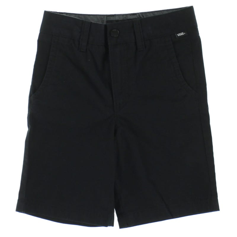 Authetic Short 3-7y