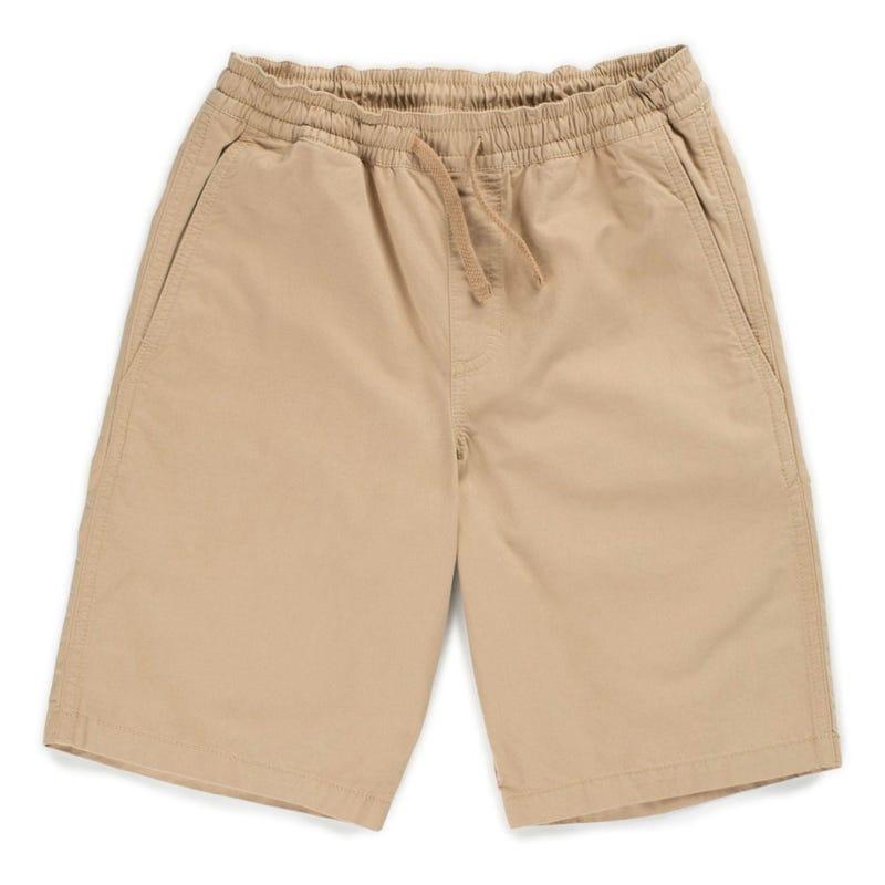 Range Shorts 8-16
