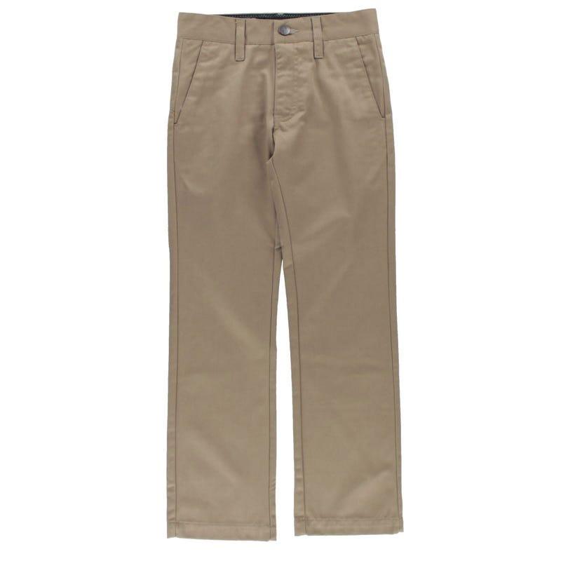 Pantalon Chino Frickin 8-16
