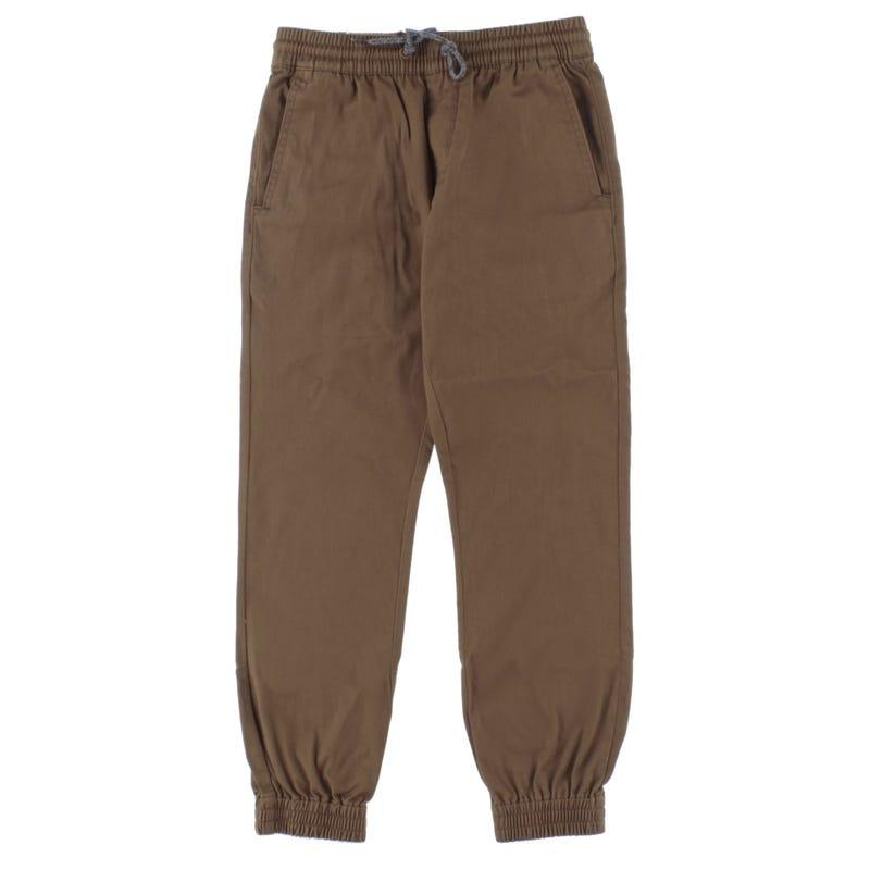 Frickin Modern Jogger Pants 8-16y