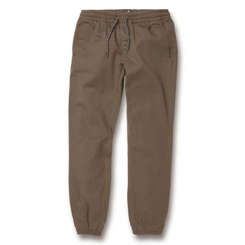 Pantalon Jogger Frickin 8-16ans