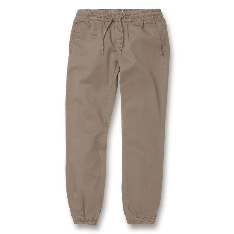 Frickin Jogger Pants 8-16y