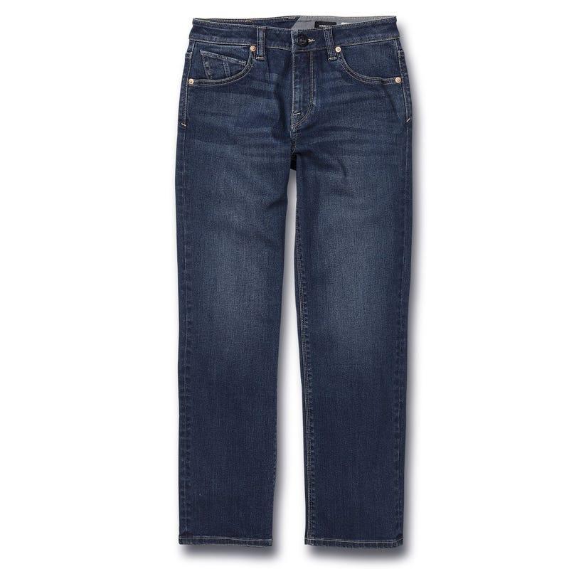 Jeans Vorta 8-16ans