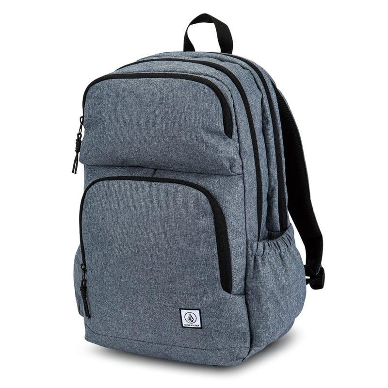 Roamer Backpack 8-16y