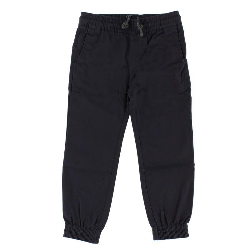 Pantalon Jogger Frickin 3-7
