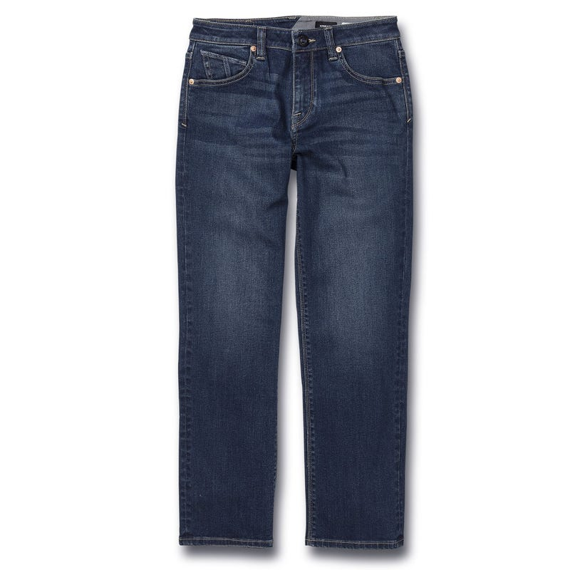 Jeans Vorta 2-7ans
