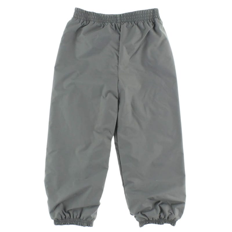 Mid-Season Splash Pant 7-10y