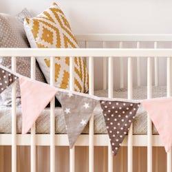 bbf67fc2ddec Baby   Kids Store - Accessories